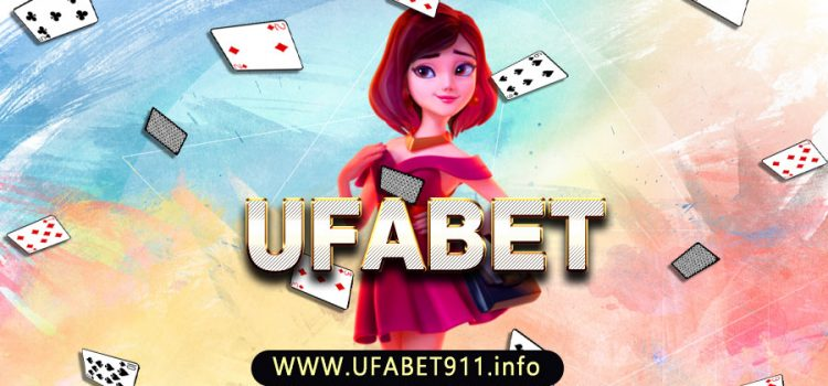ufabetwins